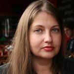 Наталья, 42 (3 фото)